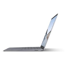 image of Microsoft laptop