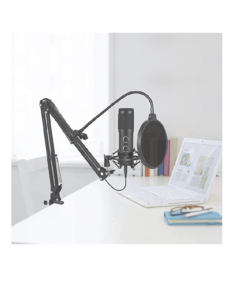 Top 2 Cheap Microphones For Podcast Streaming YouTube Or voiceover