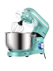 AUCMA ELETRIC FOOD STAND MIXER -Top 2 Strong Electric Mixer Kitchen Food Stand Mixer