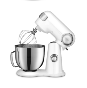 CUICINART ELETRIC FOOD STAND -Top 2 Strong Electric Mixer Kitchen Food Stand Mixer