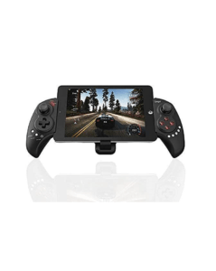 Powerlead Game Controller-Top 2 Wireless Game Controller Gamepad Compatible Switch Console.