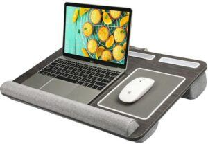 Huanuo Lap Laptop Desk For Home Office