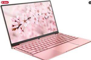 DaySky V14S Laptop