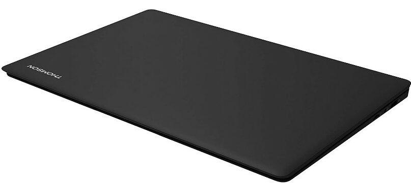 Thomson NEO 15 i5 Laptop