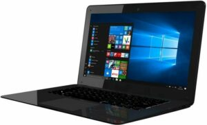 Thomson NEO 15 i5 Laptop Full SpecificationsReview