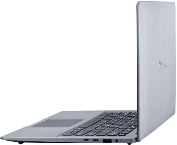 Avita Pura CN6Q14 Laptop