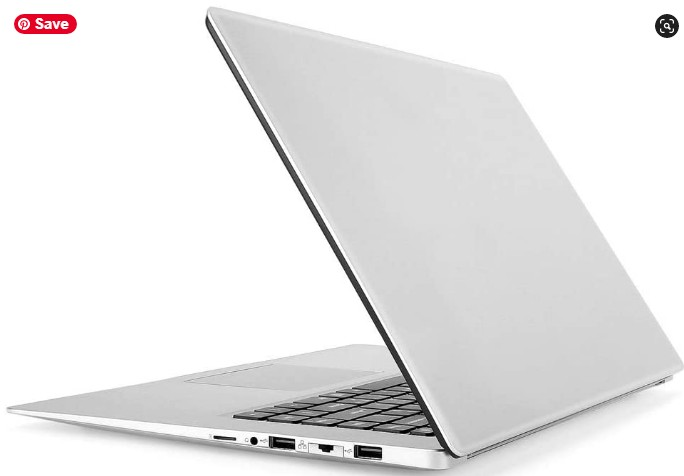 YELLYOUTH YY157 Laptop Full Specification Review