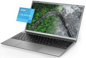 Coolby ZealBook Laptop