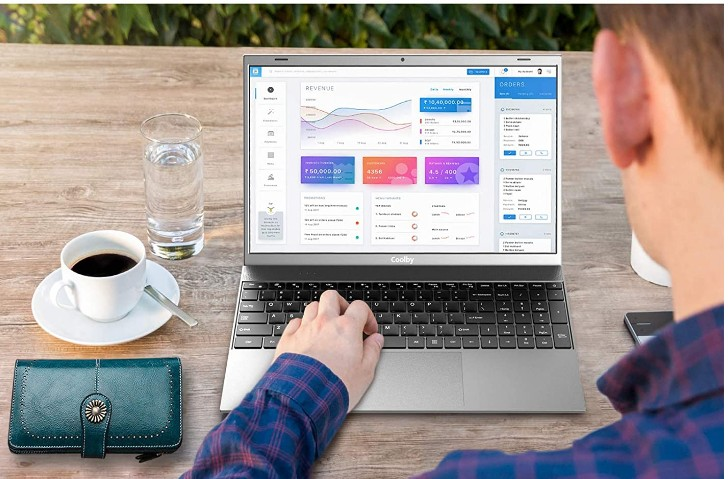 How Do I Use My Laptop To Make Money In Asia or Anywhere?