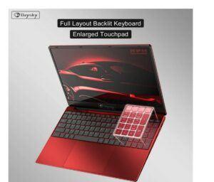 DaySky R9 PRO Laptop