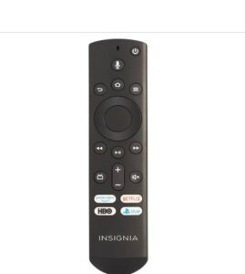 Insignia NS-32DF310NA19 Smart TV