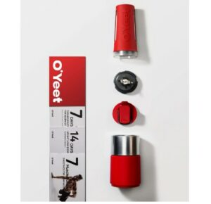 Oyeet Gopower Personal Blender