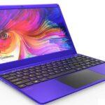 Gateway GWTN14 Laptop