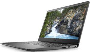 Dell Inspiron 3000 laptop