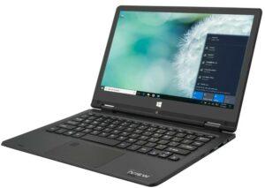 Maximus IVIEW Convertible Laptop-Maximus IVIEW Convertible Laptop Review Cheapest Convertible To Buy