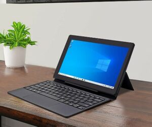 VenturerLaptop/Tablet