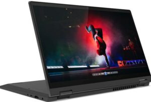 Lenovo Ideapad Flex 5-Lenovo Ideapad Flex 5 Best Convertible Professional Laptop