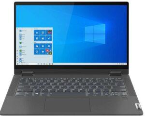 Lenovo ThinkPad E15 Laptop -Lenovo ThinkPad E15 Best Inexpensive Good Professional Laptop