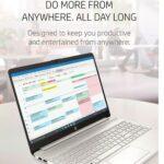 HP 15 Laptop (15-dy2021nr)