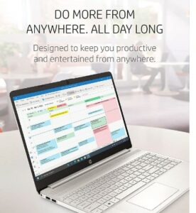 HP 15 Laptop (15-dy2021nr)-HP 15 Laptop (15-dy2021nr) Review And Specifications