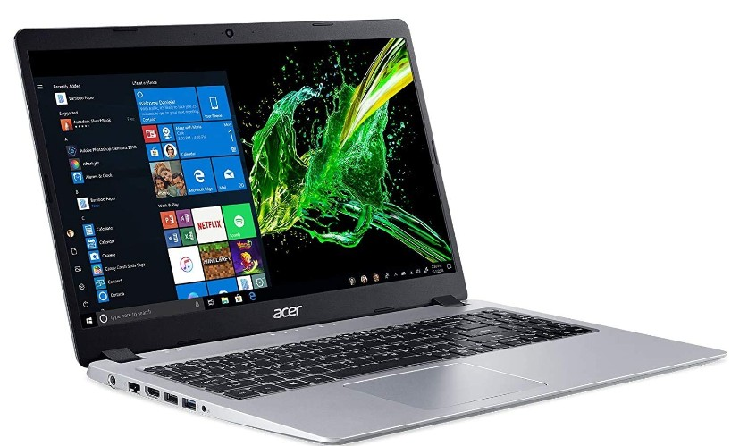 Cheap Laptops For Sale