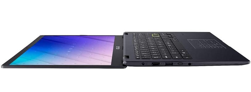 Asus E410MLaptop