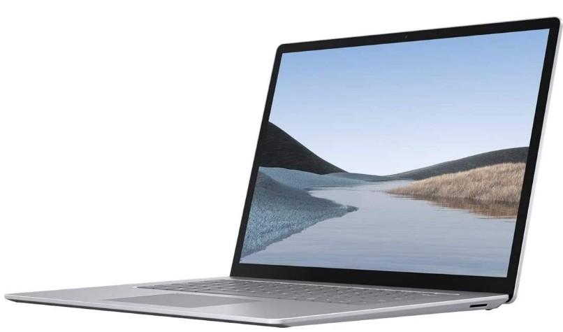 Cheap Laptops For Sale- Microsoft Surface 3 Laptop