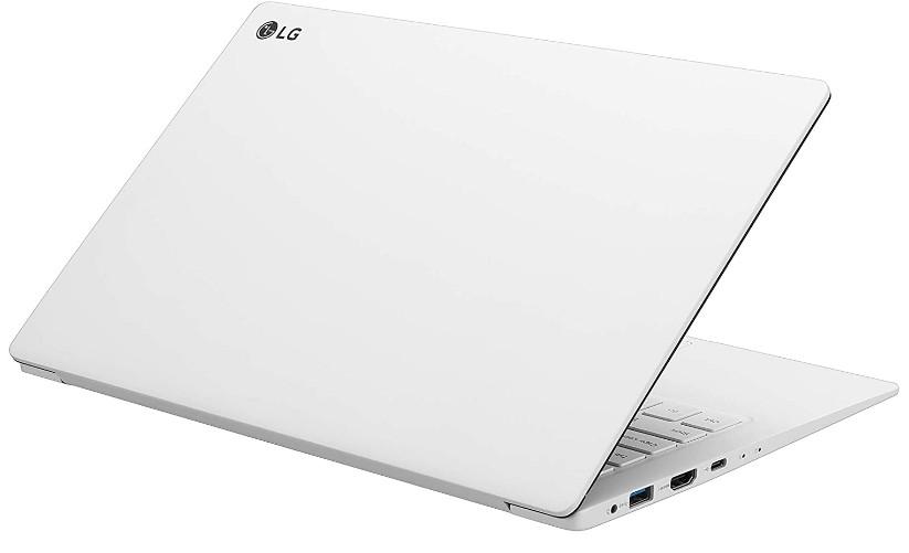 LG Ultra PC 13U70P