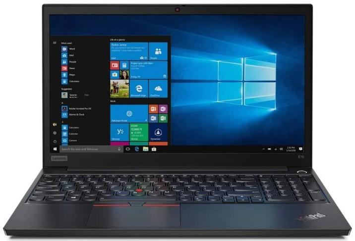 ThinkPad E15