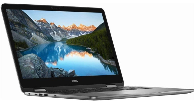 Dell Inspiron 7000 Laptop series