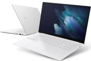 Samsung Galaxy Book Pro Laptop -Which Is The Best, Laptop Or PC For Student?
