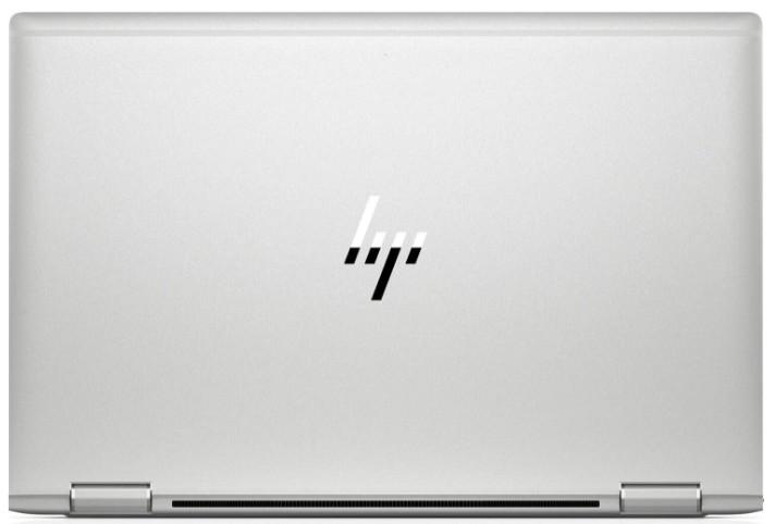 HP EliteBook 1030 G4 Laptop