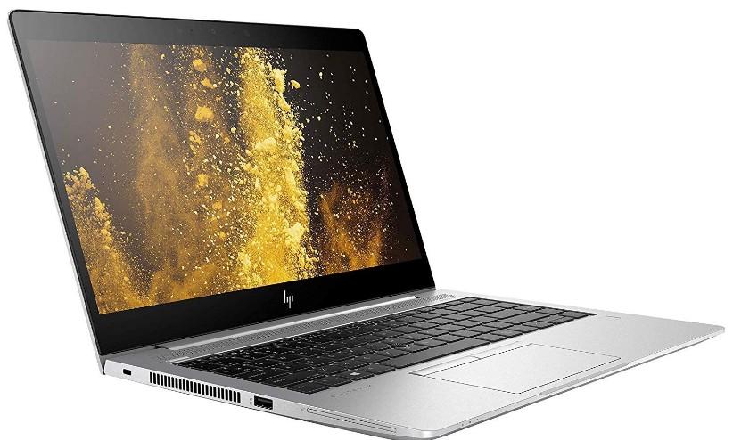 HP EliteBook 650 G5 Laptop
